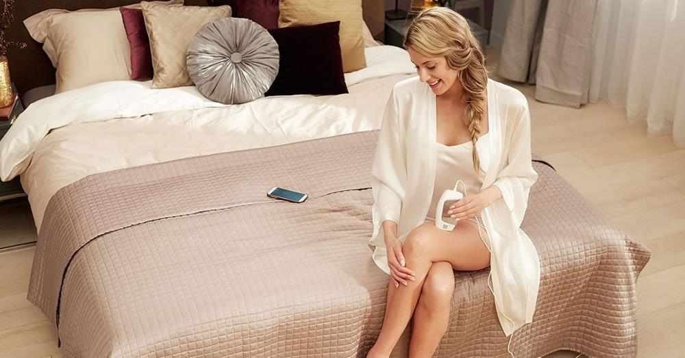 silk 39 n glide rapid lichtim end 8 13 2017 10 12 pm. Black Bedroom Furniture Sets. Home Design Ideas