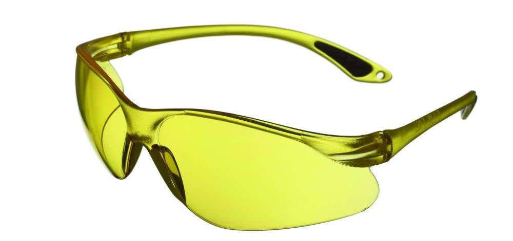 SafeFly Sonnenbrille-Schutzbrille für Modellflieger t4vaD6